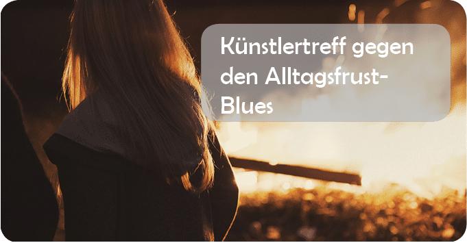 FB_Blues