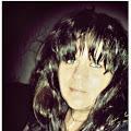 christinphoto