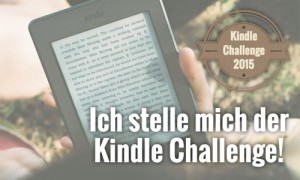 kindle-challenge-2015-badge