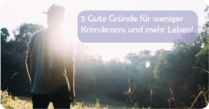 FB_Krimskrams_minimalismus