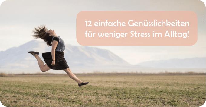 Genuss_genüsslichkeiten-genießen