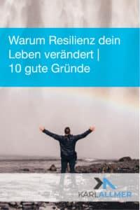 resilienz stärken 8 resilienzfaktoren2