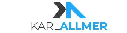 Karl Allmer | Resilienztrainer - Resilienztraining