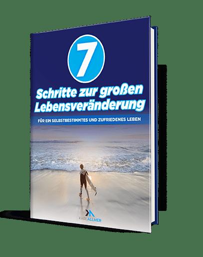 Gratis E-Book2