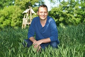 Karl Allmer Resilienz Lebenskunst Veränderung