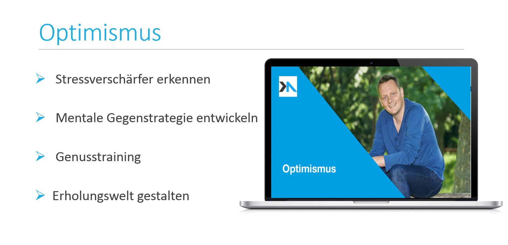 optimismus3