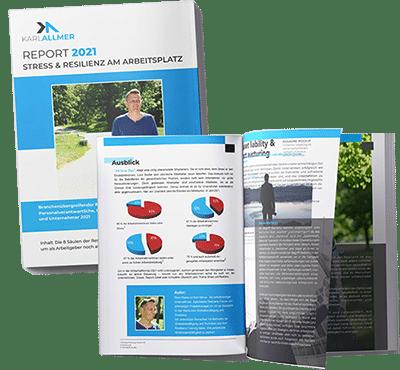 Stress u resilienz report mockup-5